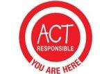 act-responsible logo
