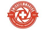 swissfilmmakers-gmbh logo