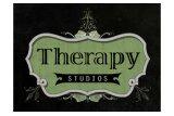 therapy-studios logo