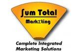 sumtotal-marketing logo