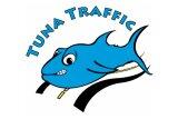 tuna-traffic logo