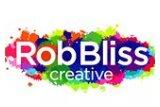 rob-bliss-creative logo