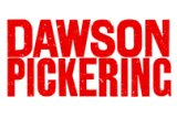 dawson-pickering logo