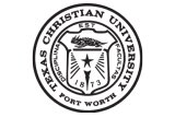 texas-christian-university logo