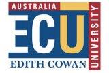 edith-cowan-university-school-of-communications-arts logo