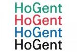hogeschool-gent logo
