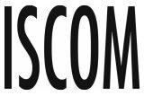 iscom-institut-superieur-de-communication logo