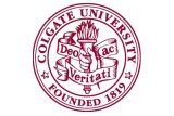 colgate-university logo