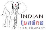 indian-london-film-company logo