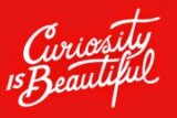 curiosity-is-beautiful logo