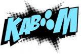kabooom logo