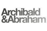 archibald-abraham logo