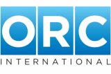 orc-international logo
