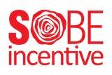 sobeincentive logo