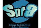 syndicat-des-producteurs-de-films-danimation logo
