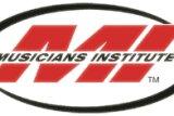musicians-institute logo
