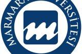 marmara-university logo