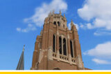 marquette-university logo