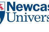 newcastle-university logo