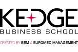 bem-management-school logo