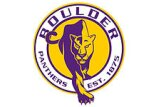 boulder-high-school logo