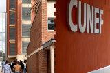 cunef-ucm logo