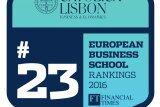 catolica-lisbon-school-of-business-economics logo