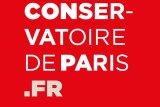 conservatoire-de-paris logo
