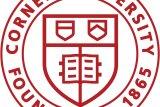 cornell-university logo