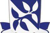 federal-university-of-bahia logo