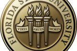 florida-state-university logo