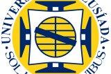 lusiada-university logo