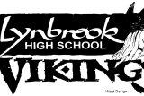 lynbrook-high-school logo