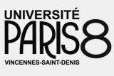 paris-8-university logo