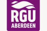 robert-gordon-university logo