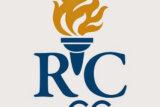 rowan-college-at-gloucester-county logo