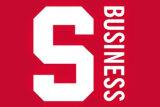 stanford-graduate-school-of-business logo