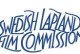 swedish-lapland-film-commission logo