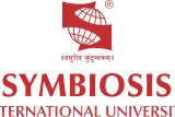 symbiosis-international-university logo