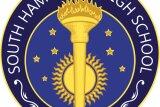 south-hampstead-high-school logo