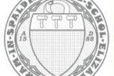 spalding-grammar-school logo