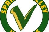 spring-valley-high-school logo
