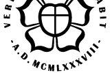 universidade-luterana-do-brasil logo