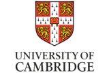 university-of-cambridge logo