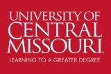 university-of-central-missouri logo