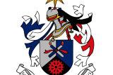 university-of-beira-interior logo