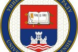 university-of-belgrade logo