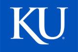 university-of-kansas logo