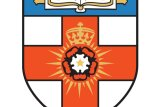 university-of-london logo