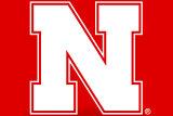 university-of-nebraskalincoln logo